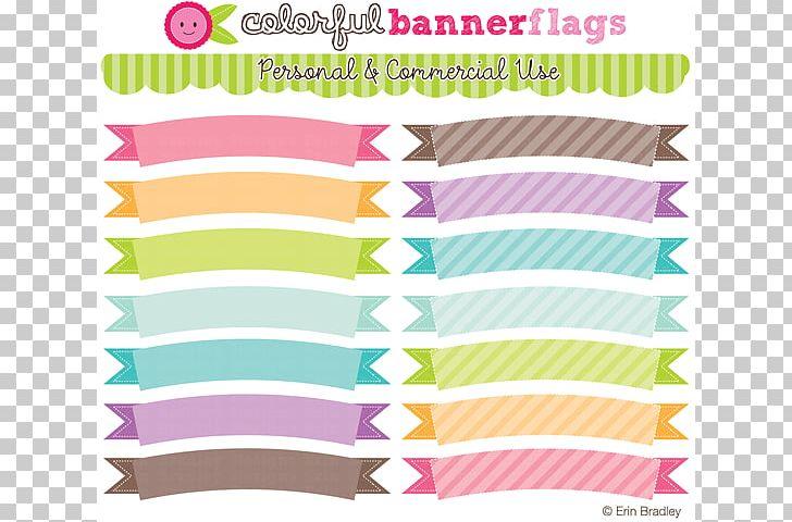Paper Etsy Banner Png Clipart Angle Banner Blog Digital Paper Digital Scrapbooking Free Png Download