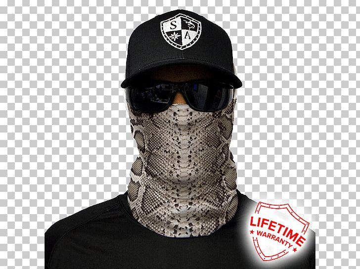 Face Shield Balaclava Personal Protective Equipment Kerchief PNG, Clipart, Balaclava, Buff, Cap, Eye, Face Free PNG Download
