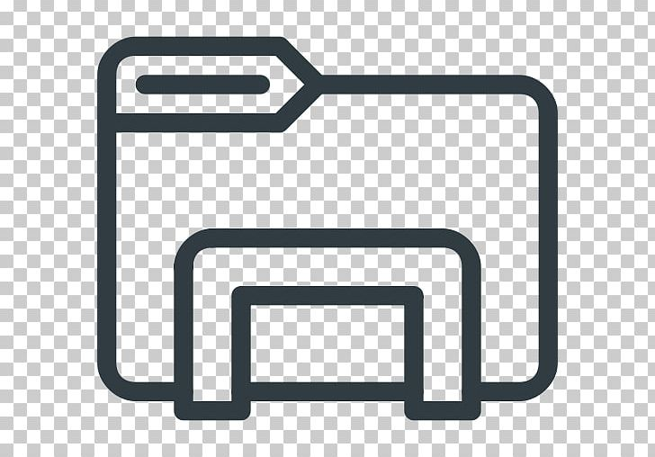 File Explorer Logo Computer Icons Internet Explorer PNG, Clipart, Angle, Area, Computer Icons, File Explorer, File Manager Free PNG Download