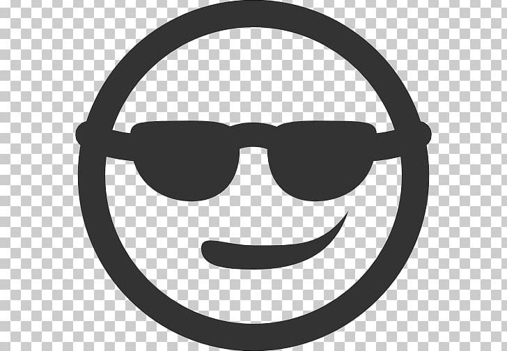 Smiley Emoticon Icon PNG, Clipart, Apple Icon Image Format, Application Software, Black And White, Desktop Environment, Download Free PNG Download