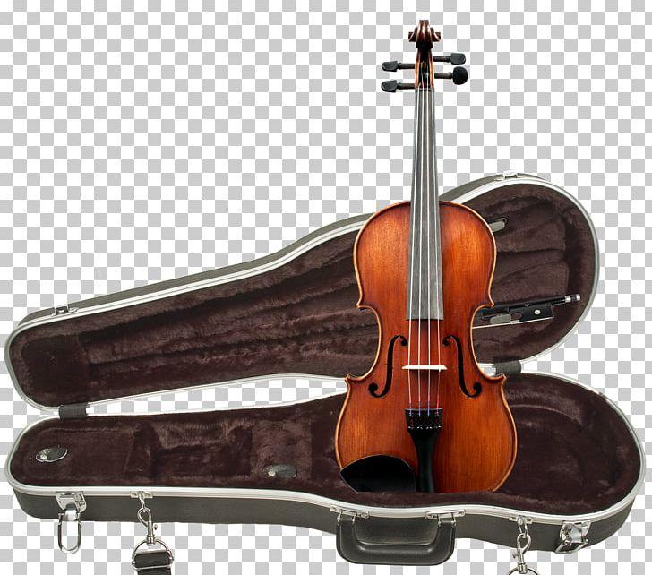 Violin Viola Cello Musical Instruments String Instruments PNG
