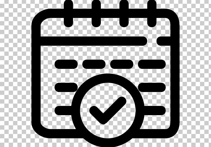 Computer Icons Encapsulated PostScript Sketch PNG, Clipart, Agenda, Area, Black And White, Brand, Circle Free PNG Download