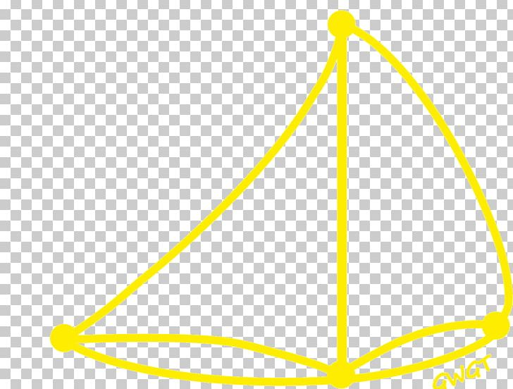 Line Point Angle PNG, Clipart, Angle, Area, Art, Cid, Circle Free PNG Download