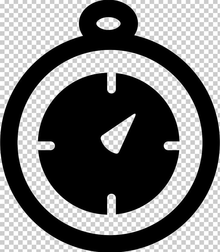 Timer Computer Icons Clock Graphics PNG, Clipart, Alarm Clocks, Area, Black And White, Circle, Clock Free PNG Download