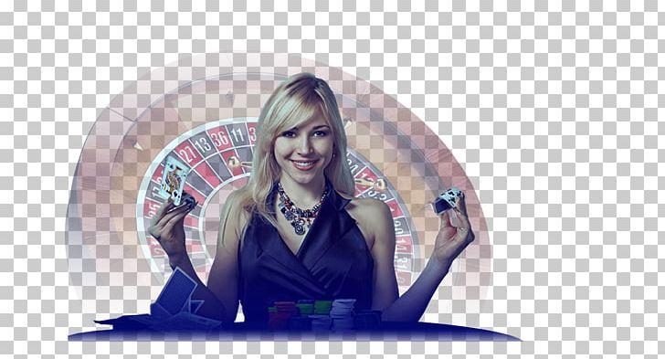 https://cdn.imgbin.com/2/13/0/imgbin-online-casino-game-croupier-slot-machine-casino-dealer-r4iwanP8G24hzjyLU0qjdX8eG.jpg