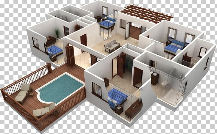 Design Home House Plan Interior Design Services Png Clipart