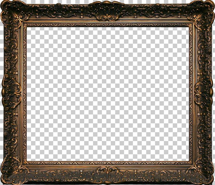 Frame Photography Film Frame Digital Photo Frame PNG