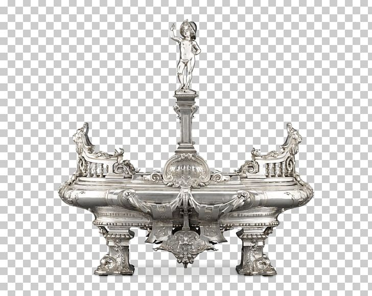 Silver Centrepiece 01504 Troubadour Style PNG, Clipart, 01504, Antique, Brass, Ceiling, Ceiling Fixture Free PNG Download
