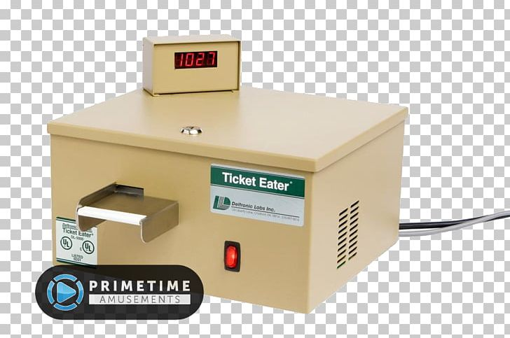 Ticket Machine Arcade Game Train Ticket PNG, Clipart, Amusement Arcade, Amusement Park, Arcade Game, Custom Air Products Services Inc, Electronic Component Free PNG Download
