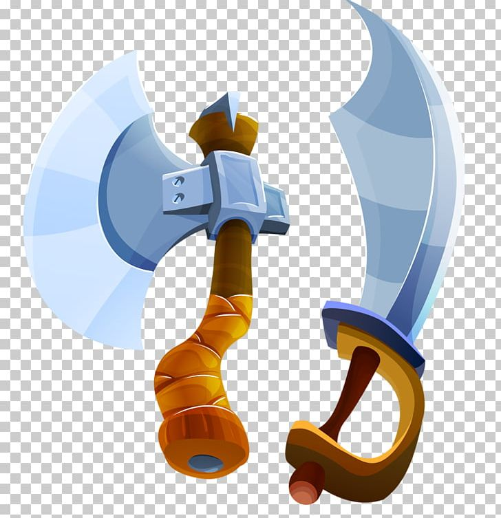 Axe Cartoon Weapon PNG, Clipart, Angle, Animation, Arma Bianca, Arms, Axe Free PNG Download