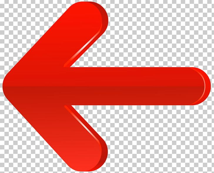 Red arrow icons. Png clipart d computer