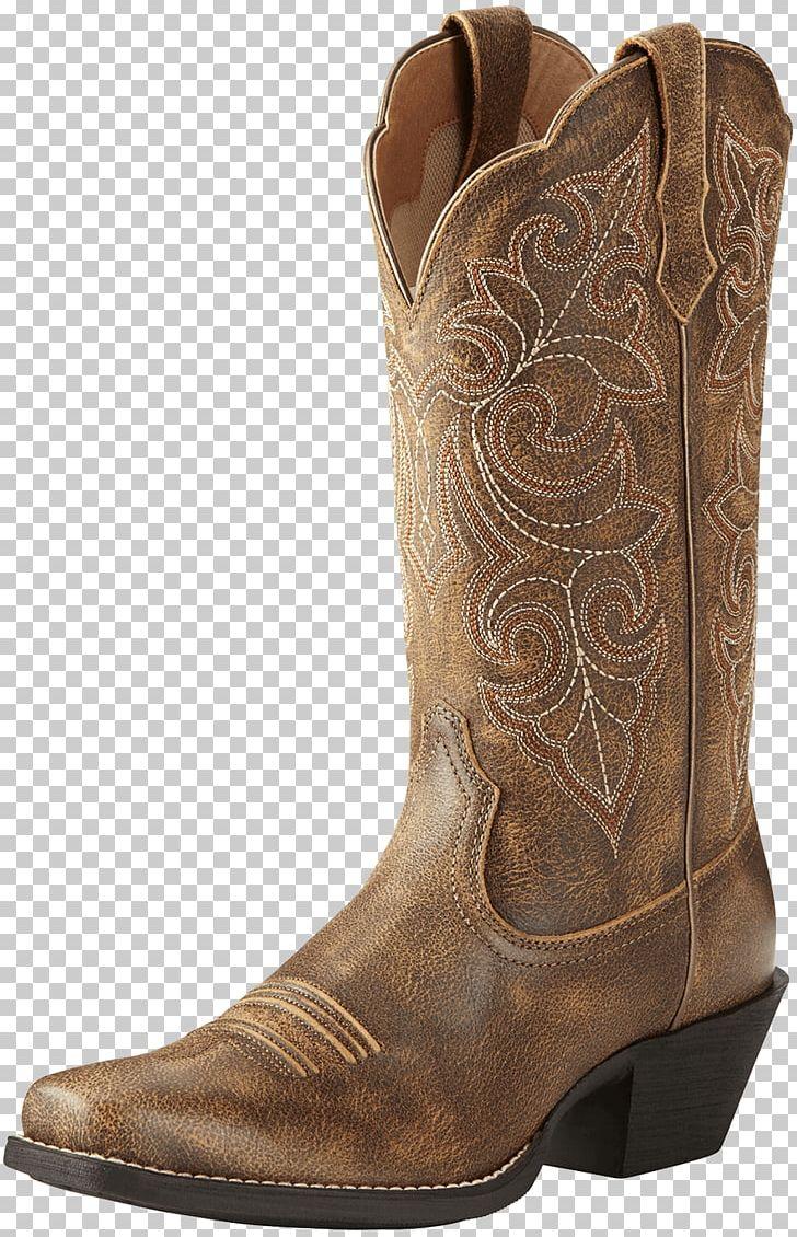 Amazon.com Cowboy Boot Justin Boots
