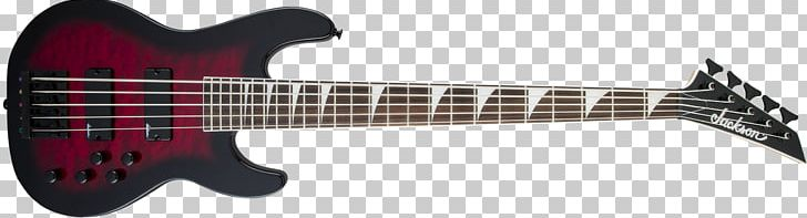 Bass Guitar String Instruments Jackson Guitars Musical Instruments PNG, Clipart, Acoustic Electric Guitar, Bass, Double Bass, Guitar Accessory, Ibanez Js Series Free PNG Download
