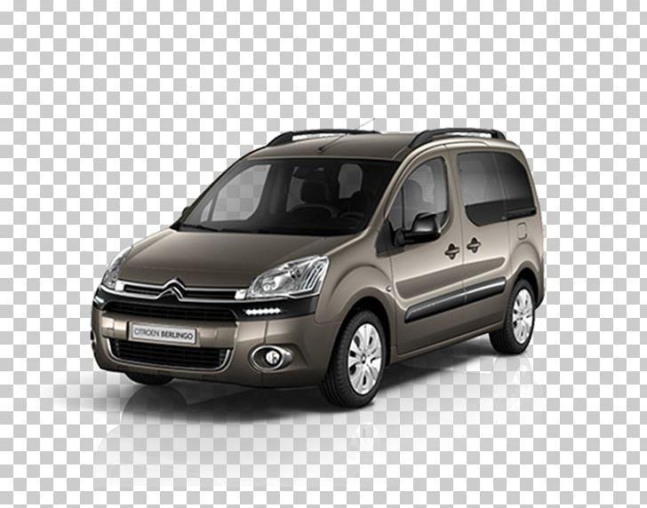 Citroën C3 Citroen Berlingo Multispace Citroën C4 Picasso Citroën DS PNG, Clipart, Automotive Exterior, Brand, Bumper, Car, Cars Free PNG Download