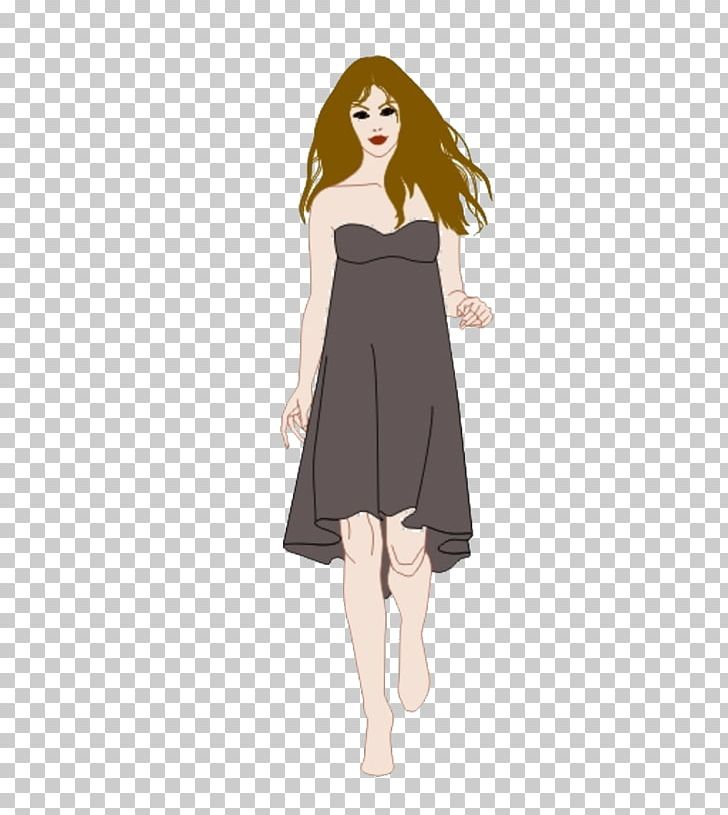 fe2904d03 Girl Pixabay PNG, Clipart, Art, Beautiful, Business Woman, Cartoon, Child  Free PNG Download