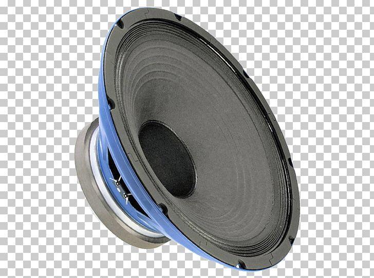 Subwoofer Car Pennsylvania PNG, Clipart, Audio, Audio Equipment, Car, Car Subwoofer, Hardware Free PNG Download