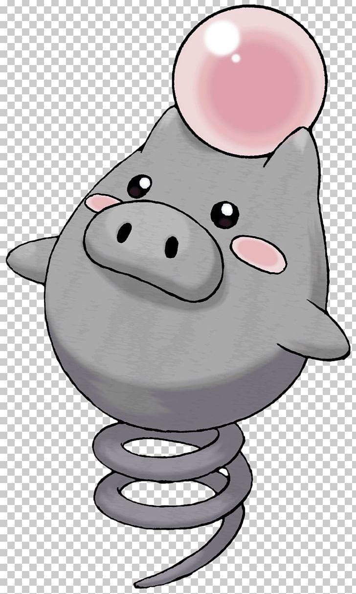 Pokémon GO Pokémon Ruby And Sapphire Pokémon X And Y Pokémon Omega Ruby And Alpha Sapphire PNG, Clipart, Bulbapedia, Carnivoran, Cartoon, Cat Like Mammal, Dog Like Mammal Free PNG Download
