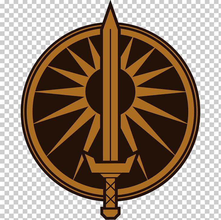 MechWarrior Online Classic BattleTech Emblem Zenith: The