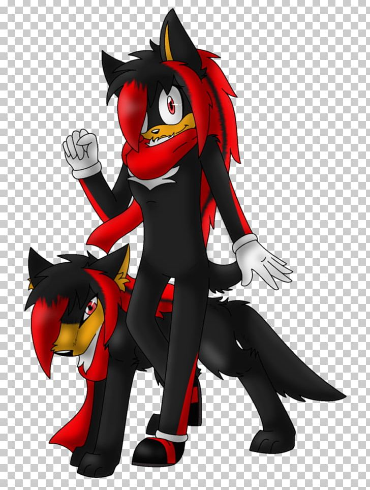 Shadow The Hedgehog Sonic The Hedgehog Dog Silver The Hedgehog Png Clipart Action Figure Animals Cartoon