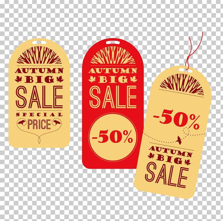Banner Illustration PNG, Clipart, Adobe Illustrator, Art, Brand, Christmas Tag, Design Vector Free PNG Download