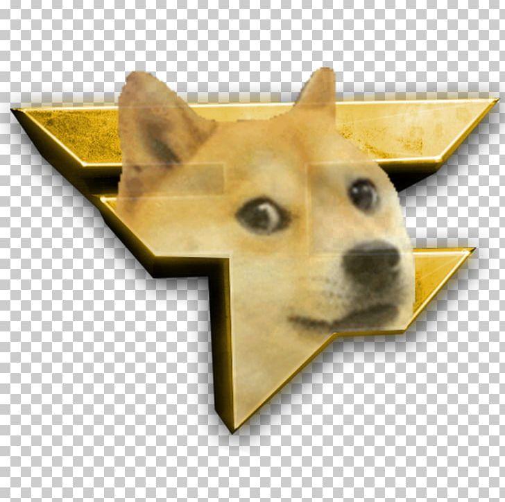 Dogecoin Roblox FaZe Clan Shiba Inu PNG, Clipart, Carnivoran