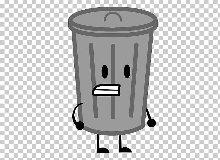 Oscar The Grouch Rubbish Bins Waste Paper Baskets User Png