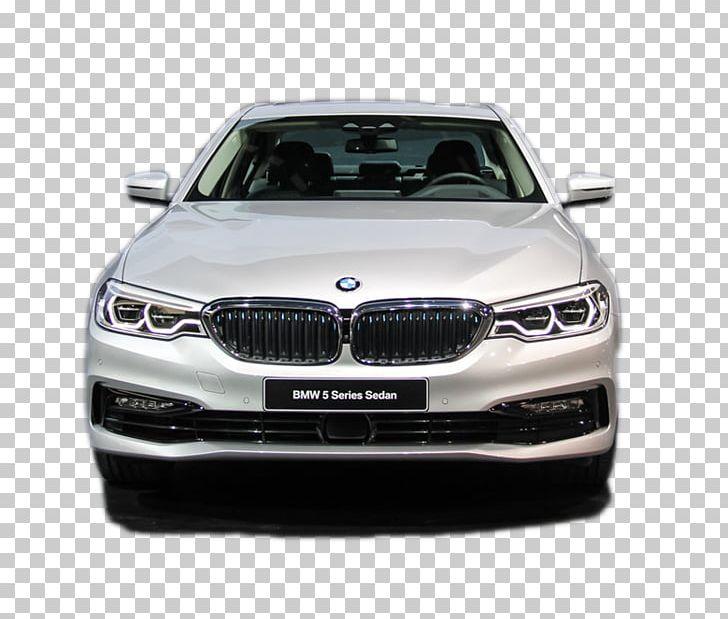 Santa Fe BMW >> 2018 Hyundai Santa Fe Sport Bmw 3 Series Gran Turismo 2018