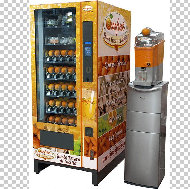 Restaurant Vending Machines Romimatic Management Png Clipart