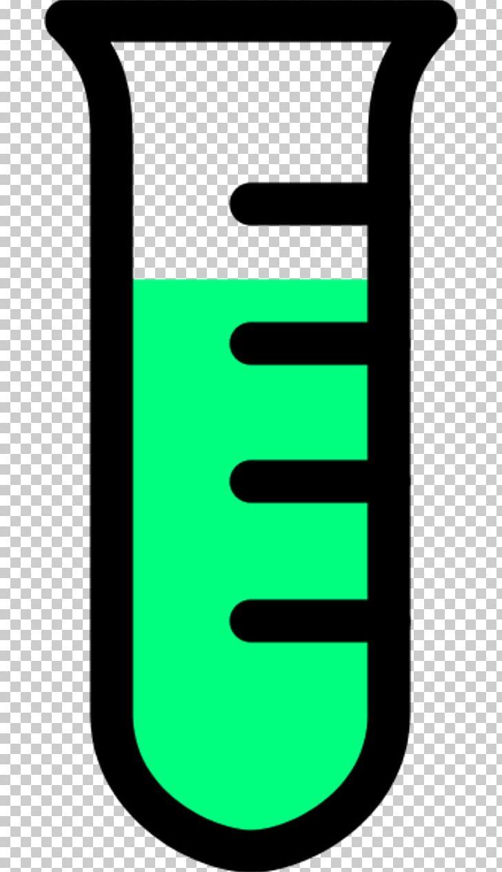Test Tube Beaker Laboratory PNG, Clipart, Beaker, Blog, Chemistry, Clip Art, Experiment Free PNG Download