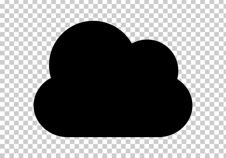 Computer Icons Cloud Computing Computer Software PNG, Clipart, Black, Black And White, Cloud, Cloud Computing, Cloud Shape Free PNG Download