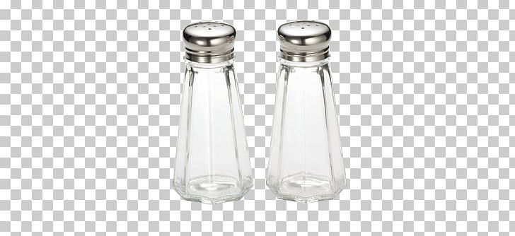 Glass Bottle Salt And Pepper Shakers Stainless Steel PNG, Clipart, Black Pepper, Bottle, Cast Iron, Cookware, Drinkware Free PNG Download