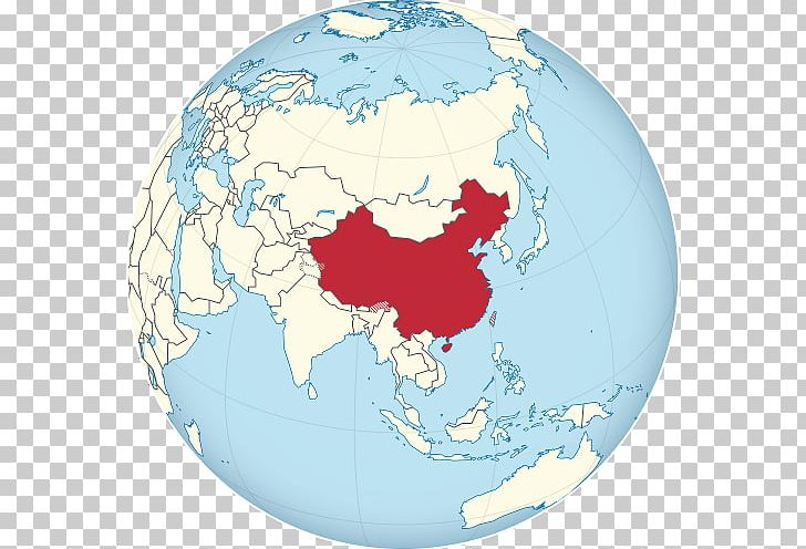 Globe China World Earth Map Png Clipart China Early World Maps Earth Geography Globe Free Png