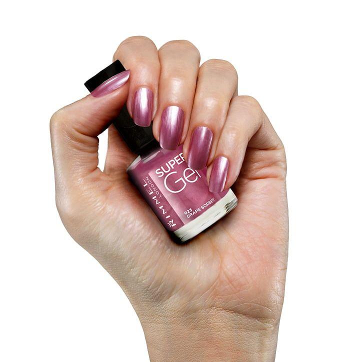 Nail Polish Rimmel Gel Nails Manicure PNG, Clipart, Beauty