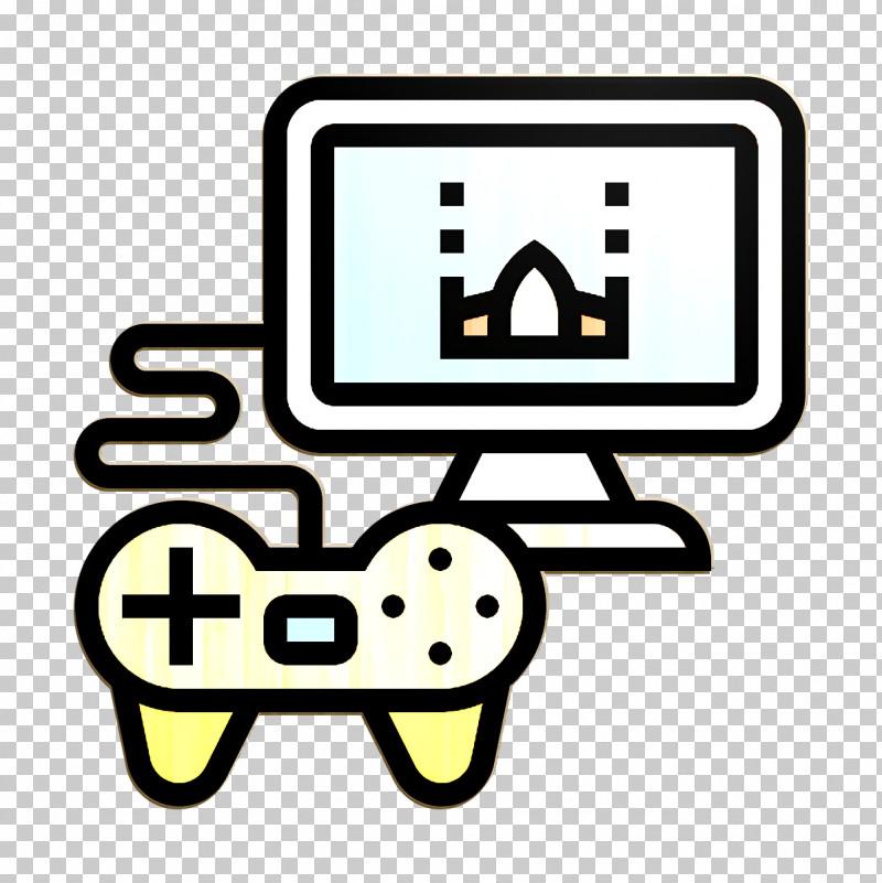Spaceship Icon Videogame Icon Virtual Reality Icon PNG, Clipart, Line, Spaceship Icon, Videogame Icon, Virtual Reality Icon Free PNG Download