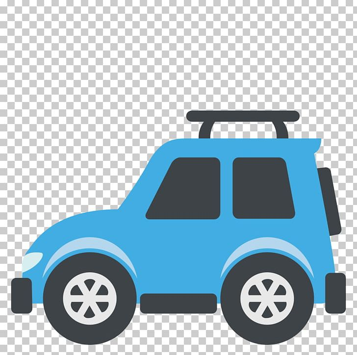 Emoji Police Car Sport Utility Vehicle Travel PNG, Clipart