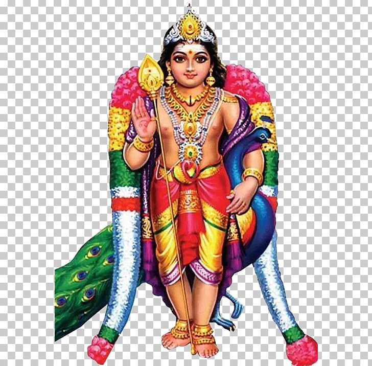 Shiva Palani Ganesha Parvati Kartikeya PNG, Clipart, Bhakti, Costume, Deity, Ganesha, Hinduism Free PNG Download