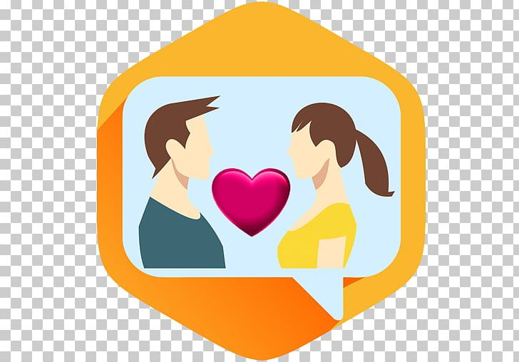 Social App Android Online Chat PNG, Clipart, Android, Area, Computer