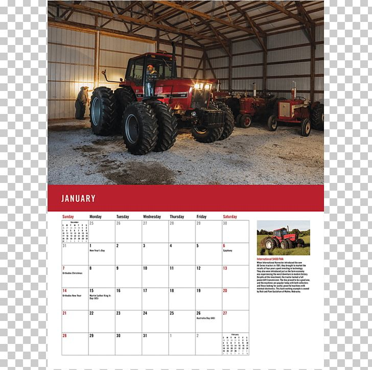 Farmall Case IH Tire Car Tractor PNG, Clipart, Automotive Exterior, Automotive Industry, Automotive Tire, Automotive Wheel System, Brand Free PNG Download