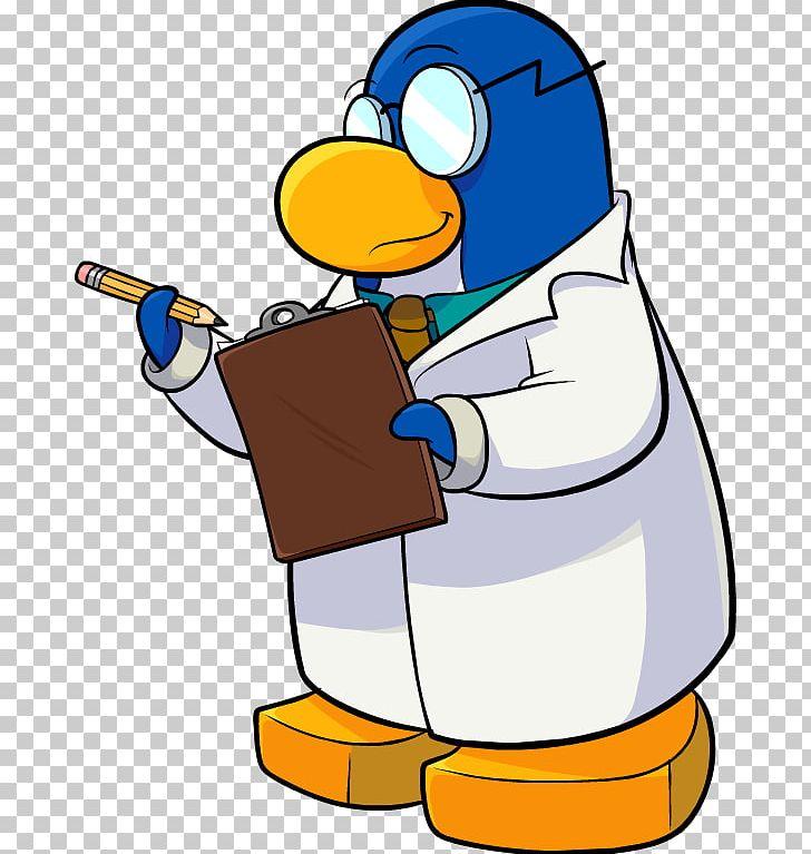 Club Penguin Island Flightless Bird The Walt Disney Company PNG, Clipart, Animals, Artwork, Beak, Bird, Club Penguin Free PNG Download