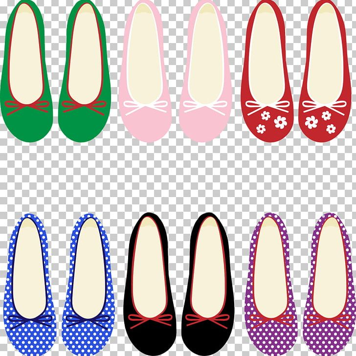 Shoe High-heeled Footwear PNG, Clipart, Baby Shoes, Ballet Shoe, Boot, Brand, Casual Shoes Free PNG Download