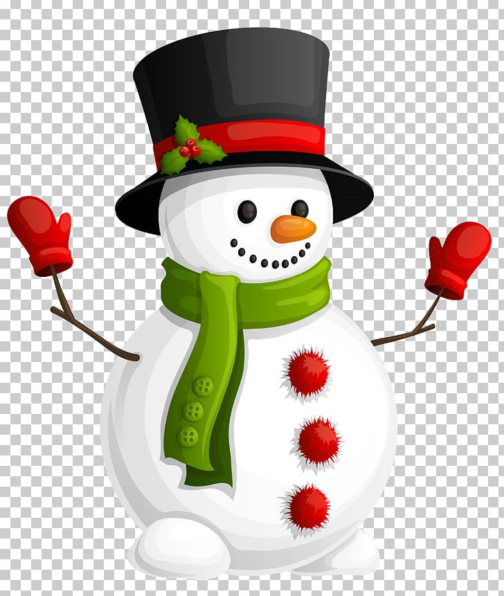 Snowman PNG, Clipart, Christmas, Christmas Clipart, Christmas Ornament, Clipart, Computer Icons Free PNG Download