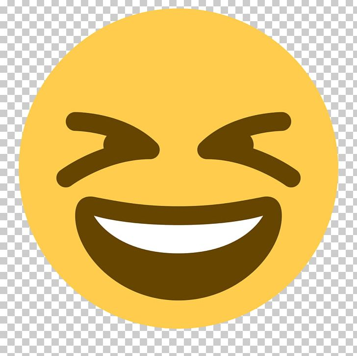 Face With Tears Of Joy Emoji Computer Icons Discord PNG, Clipart, Computer Icons, Conversation, Discord, Emoji, Emoticon Free PNG Download