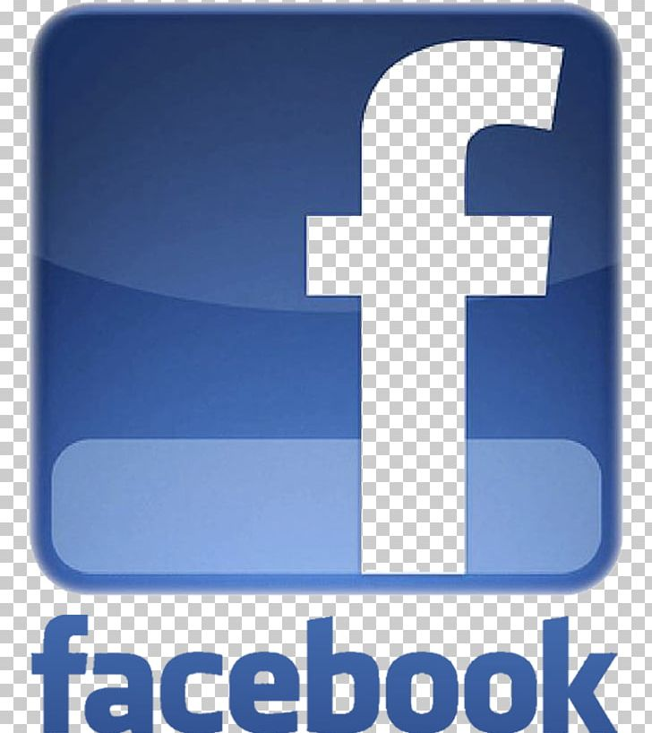 Facebook desktop. Messenger mobile phones png