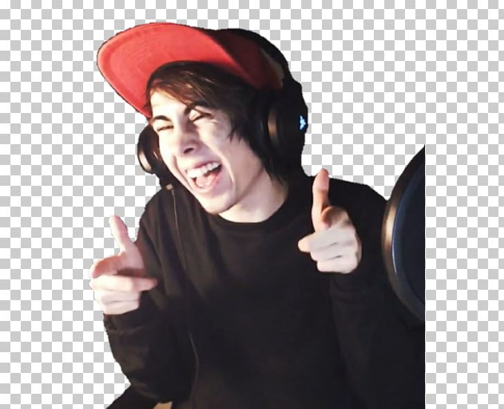 LeafyIsHere Microphone YouTube Internet Meme PNG, Clipart