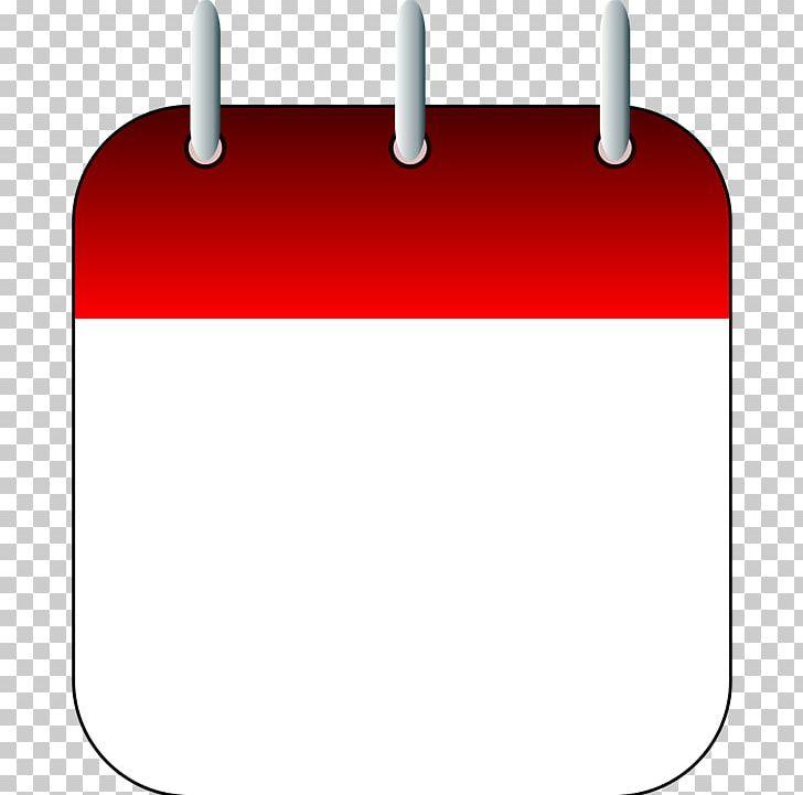 Calendar Date.Calendar Png Clipart Blank Calendar Calendar Clipart Calendar