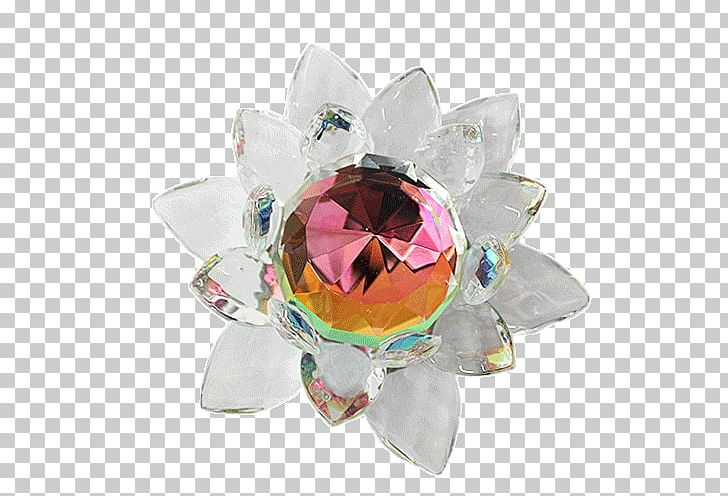 Crystal Glass Stone Quartz PNG, Clipart, Body Jewellery, Body Jewelry, Centimeter, Crystal, Diameter Free PNG Download