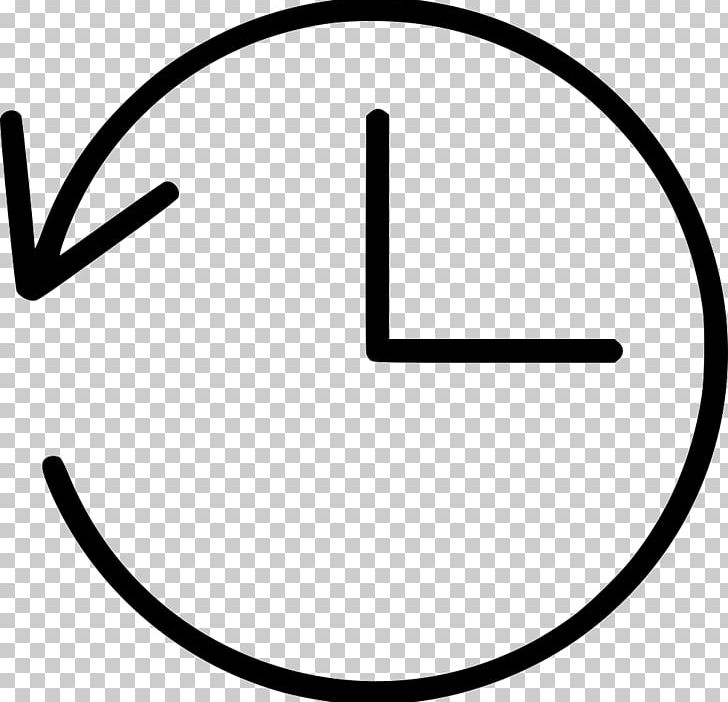 Line Angle PNG, Clipart, Angle, Area, Art, Black And White, Circle Free PNG Download