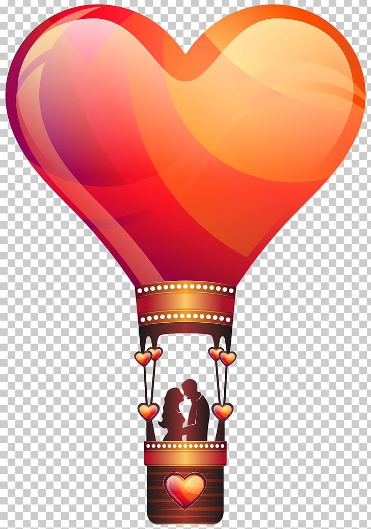 Love Valentine's Day Hot Air Balloon Romance PNG, Clipart, Air Balloon, Balloon, Balloon Cartoon, Balloons, Falling In Love Free PNG Download