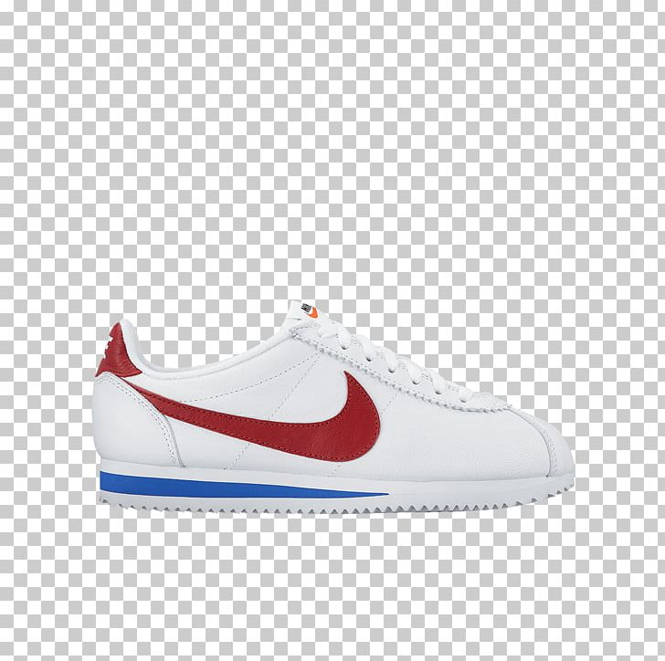 Sneakers Nike Cortez Shoe Nike Air Max PNG, Clipart, Adidas, Athletic Shoe, Basketball Shoe, Bill Bowerman, Brand Free PNG Download