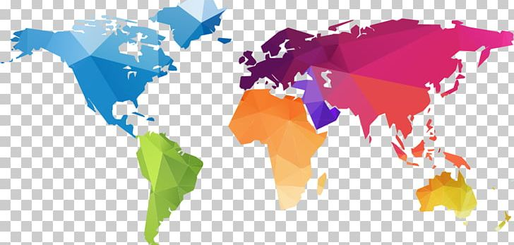 World Map Globe PNG, Clipart, Around The World, Beer, Computer Wallpaper, Eliademy, Fest Free PNG Download